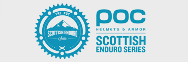 reference Scottish Enduro Series