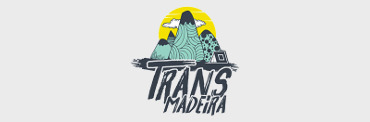 reference Trans Madeira